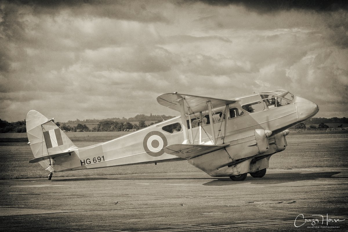 Flying Legends 2012 003