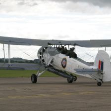 Flying Legends 2012 005
