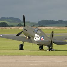 Flying Legends 2012 007