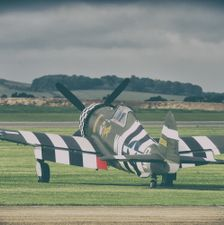 Flying Legends 2012 009