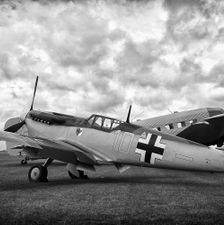 Flying Legends 2012 015