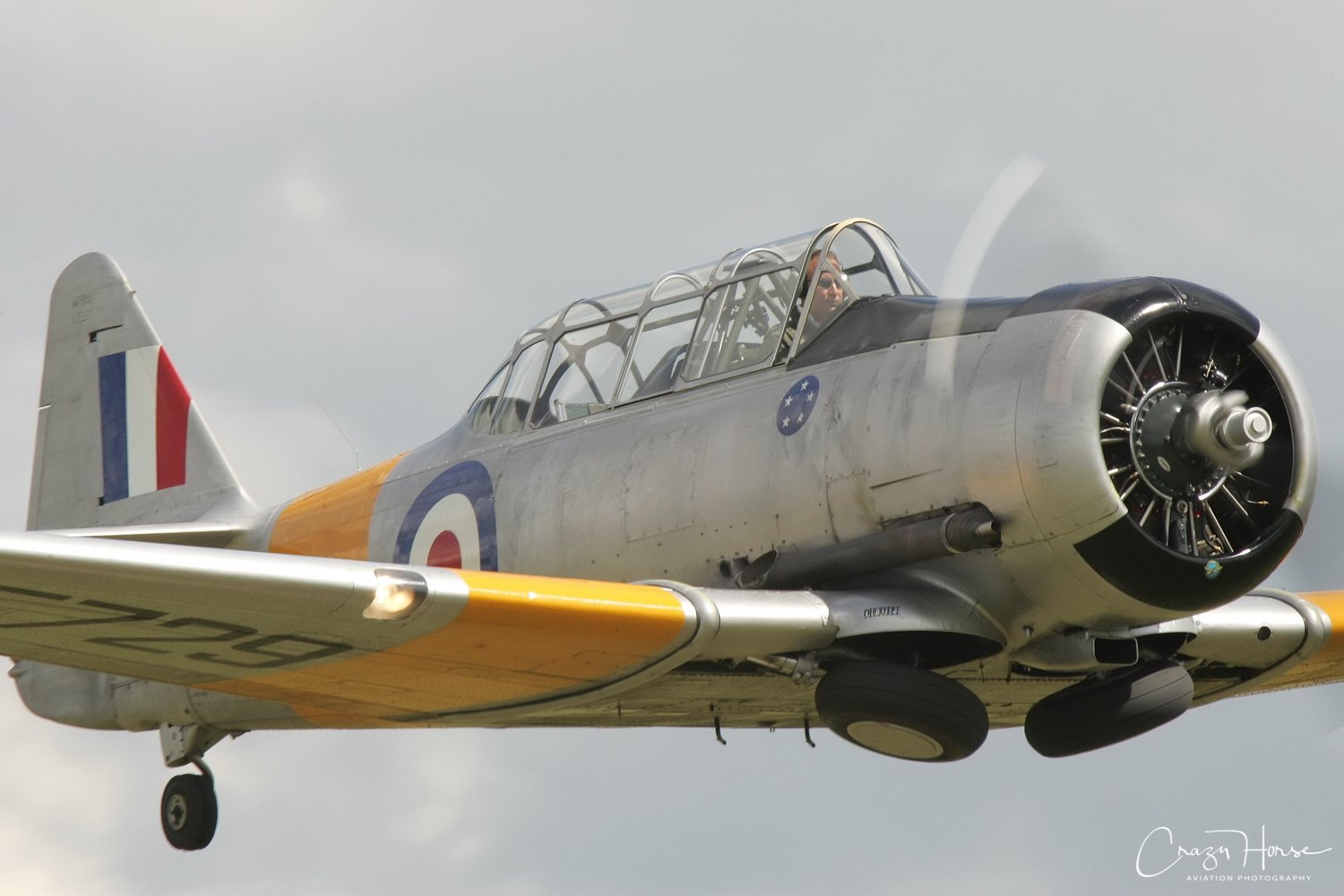 Flying Legends 2012 019