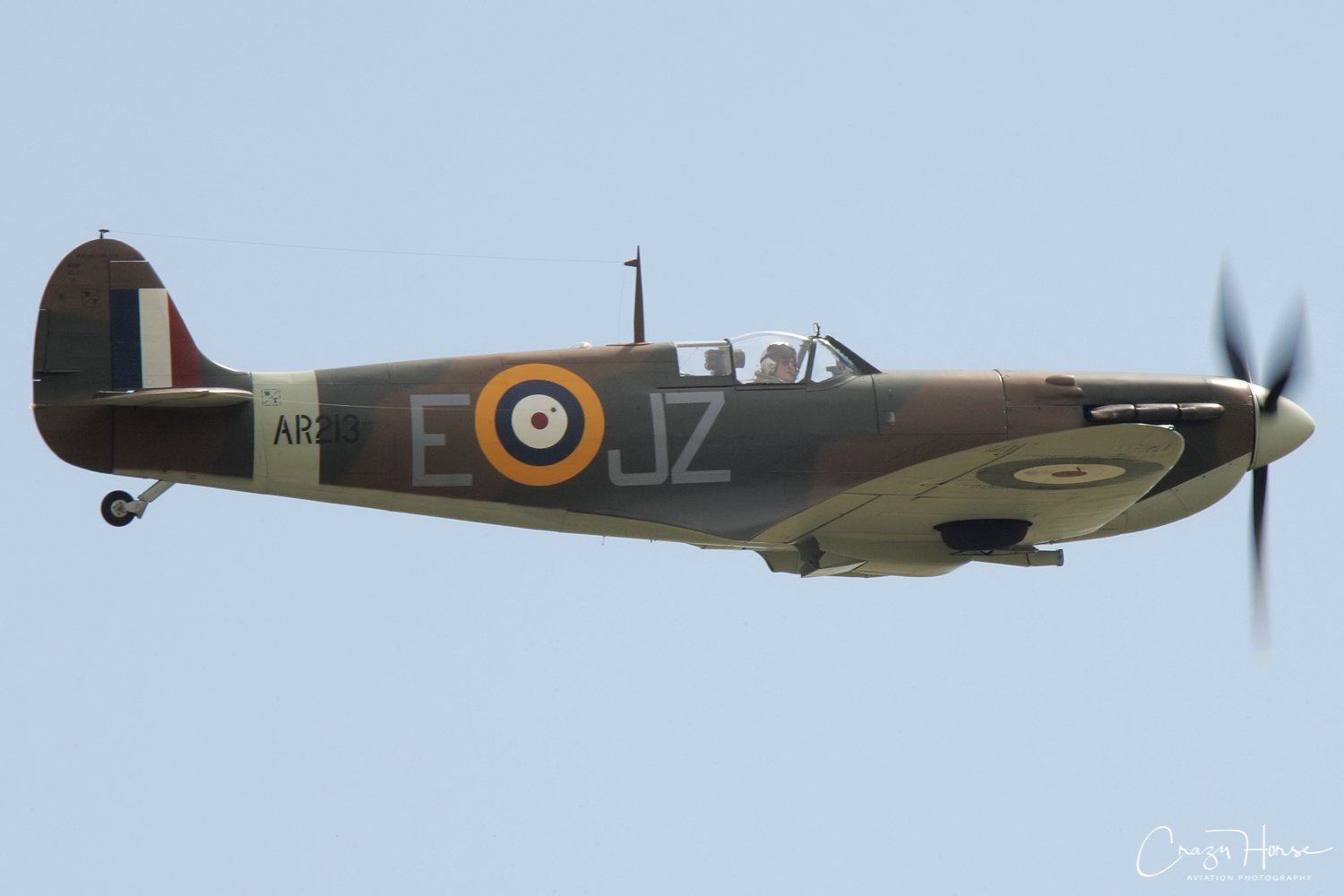 Flying Legends 2012 020