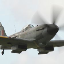Flying Legends 2012 021