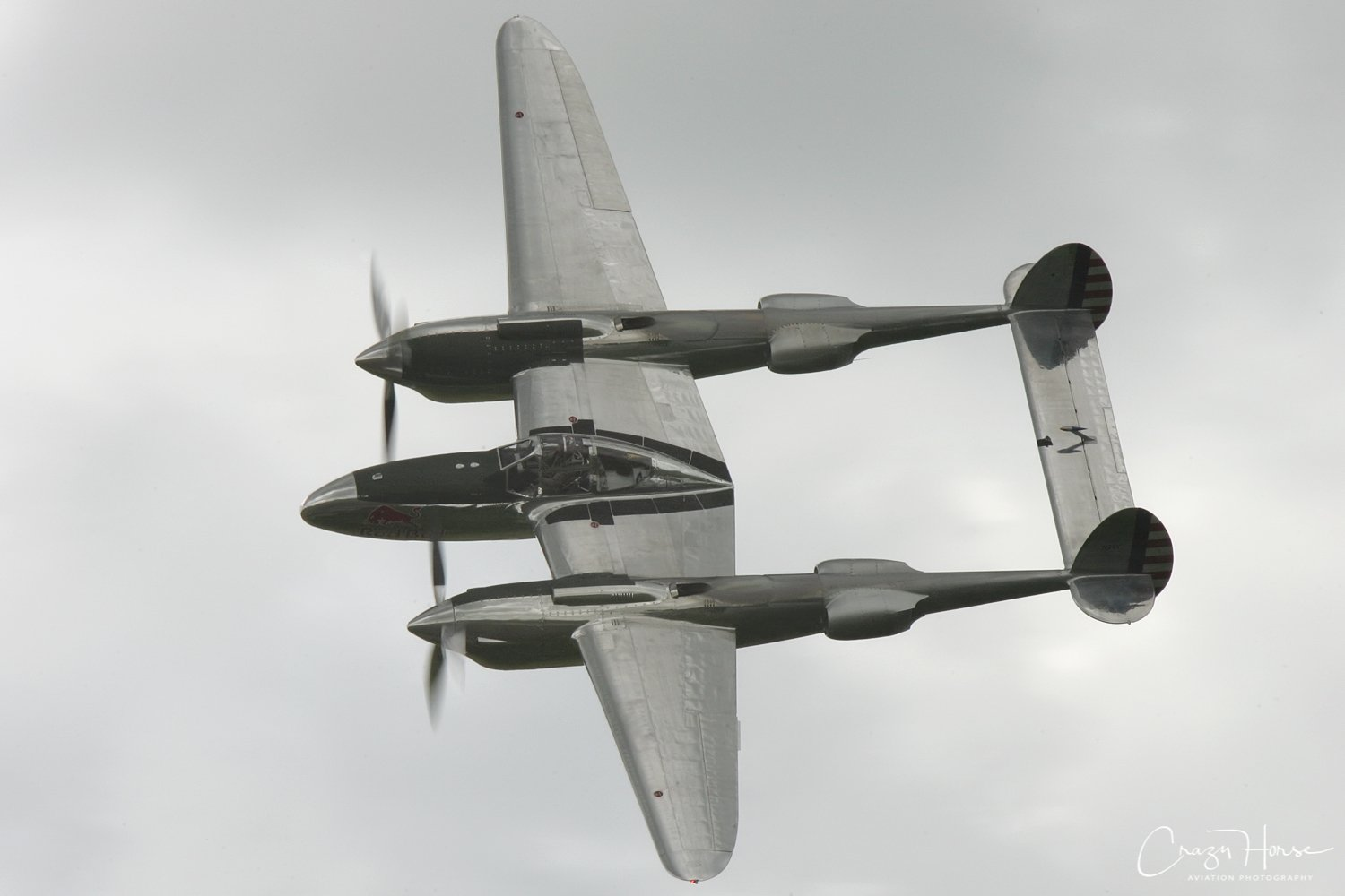 Flying Legends 2012 022