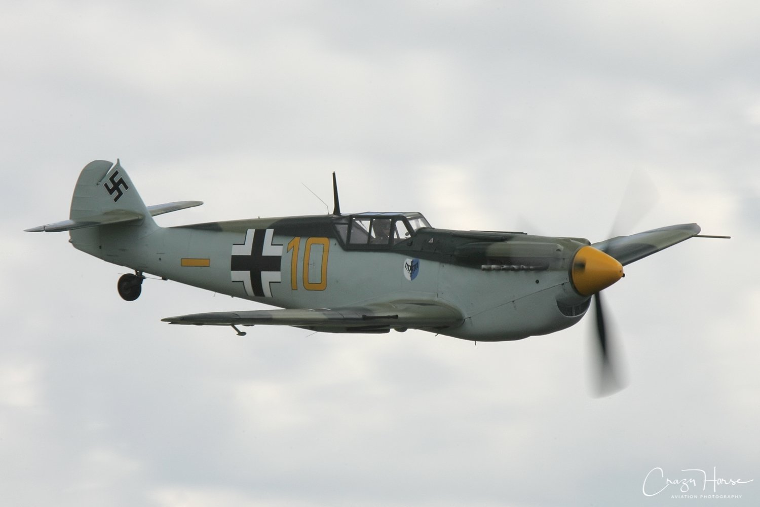 Flying Legends 2012 023