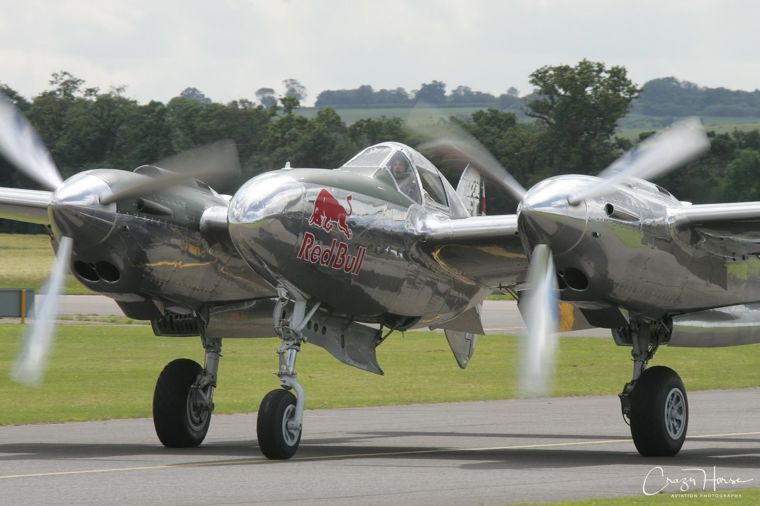 Flying Legends 2012 025