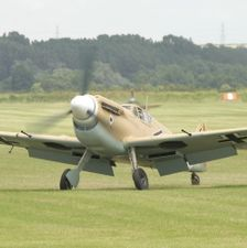 Flying Legends 2012 026