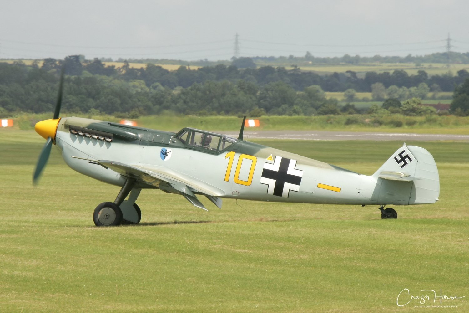 Flying Legends 2012 027