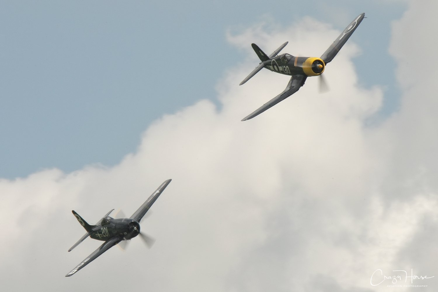 Flying Legends 2012 028