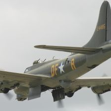 Flying Legends 2012 032