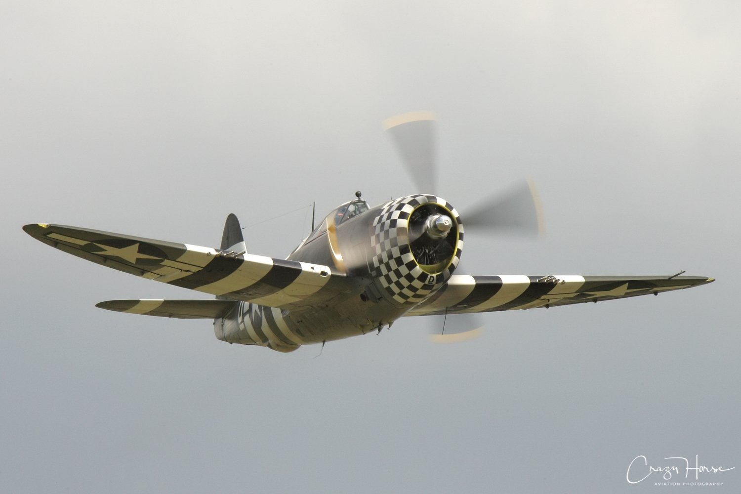 Flying Legends 2012 033
