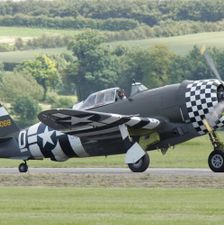 Flying Legends 2012 034
