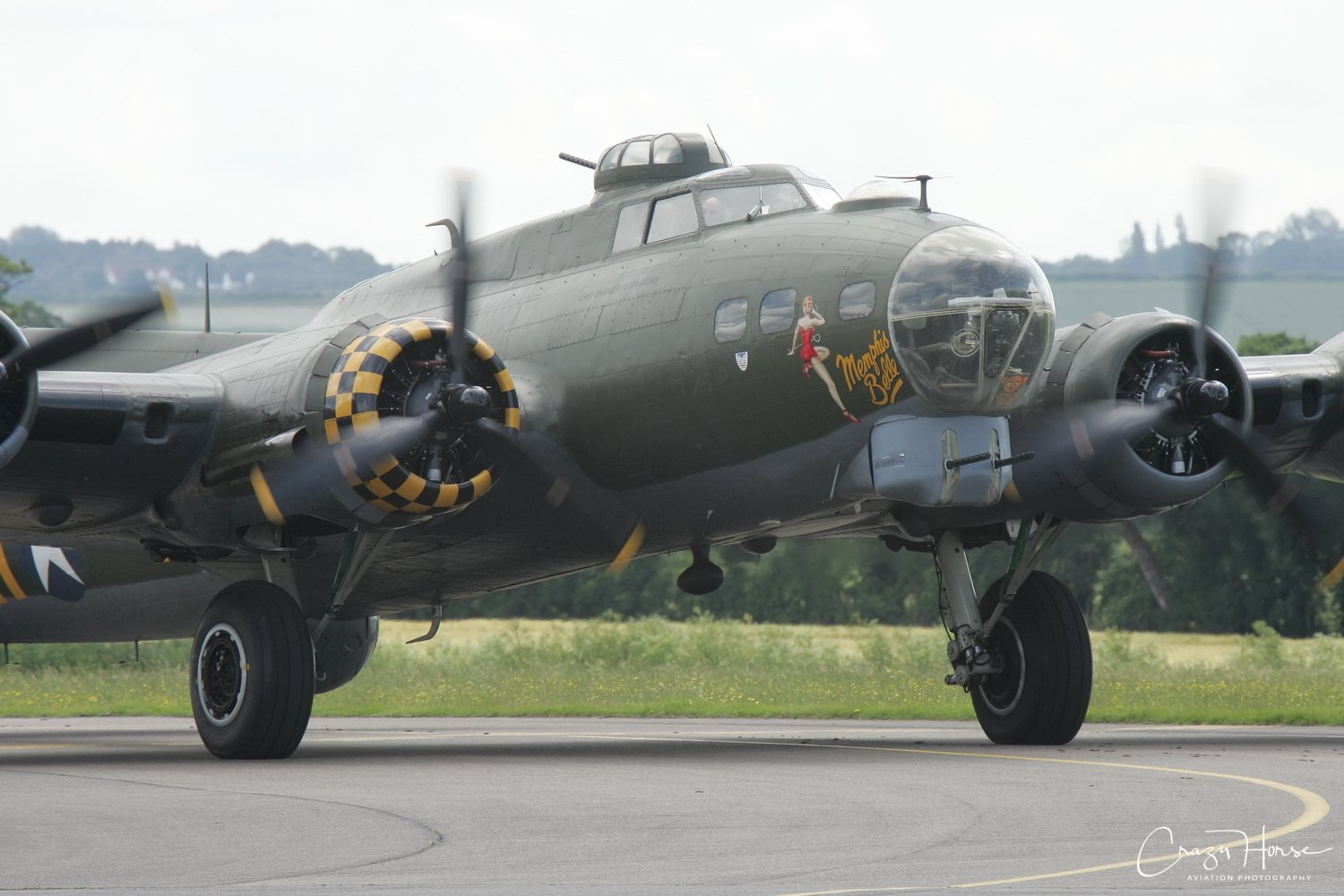 Flying Legends 2012 036