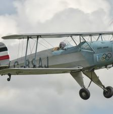 Flying Legends 2012 038