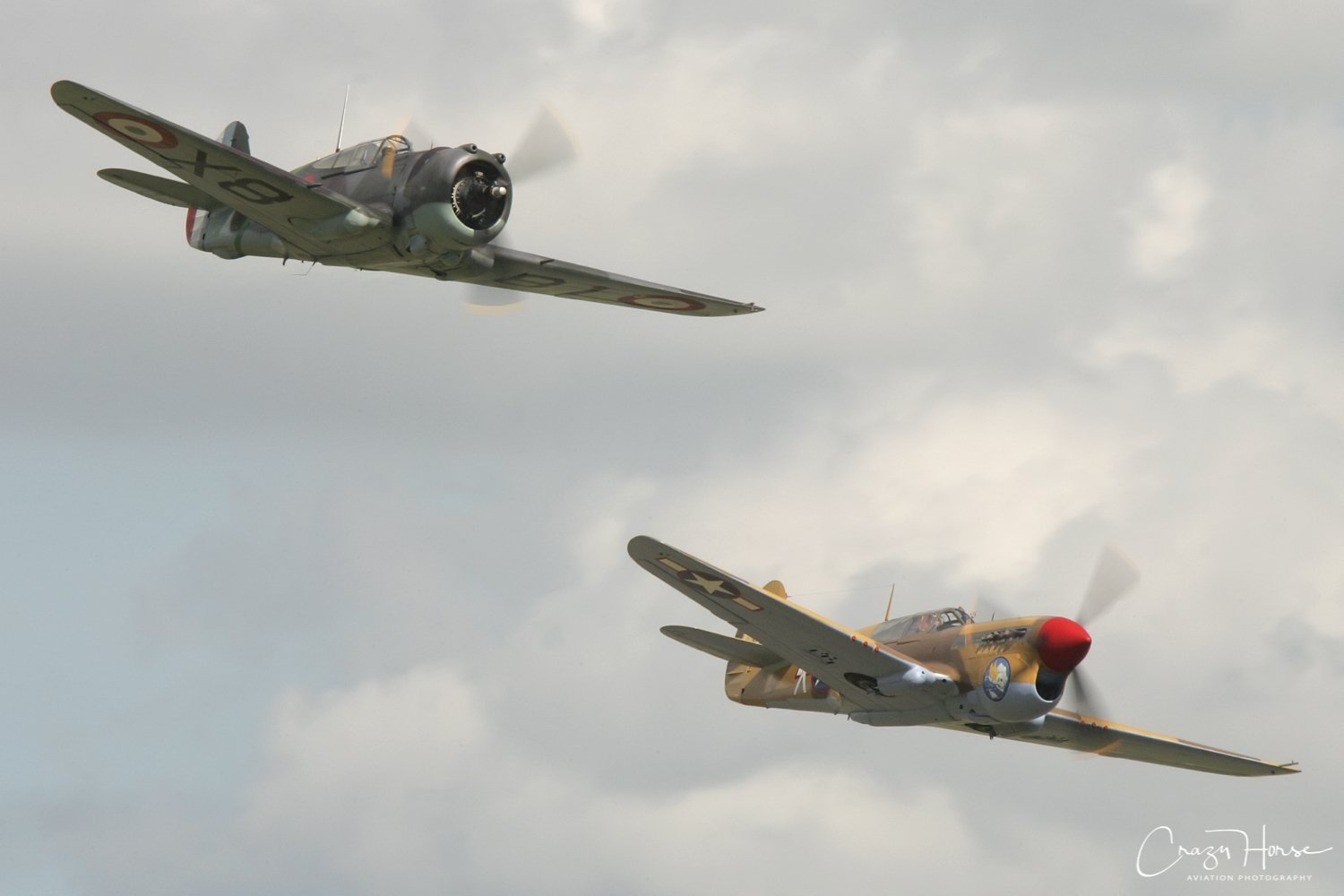 Flying Legends 2012 039