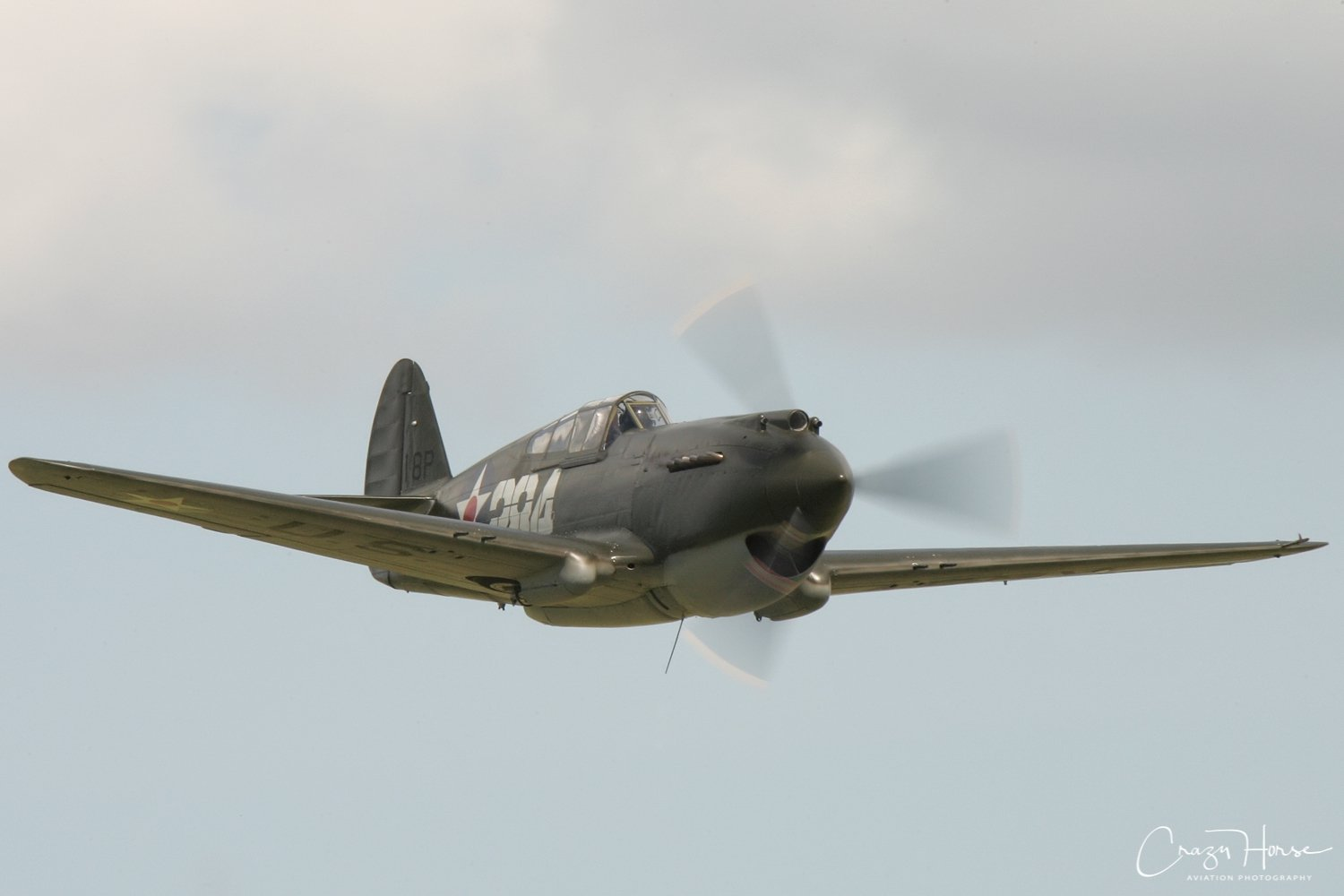 Flying Legends 2012 040