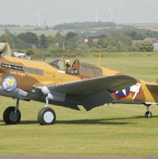 Flying Legends 2012 042