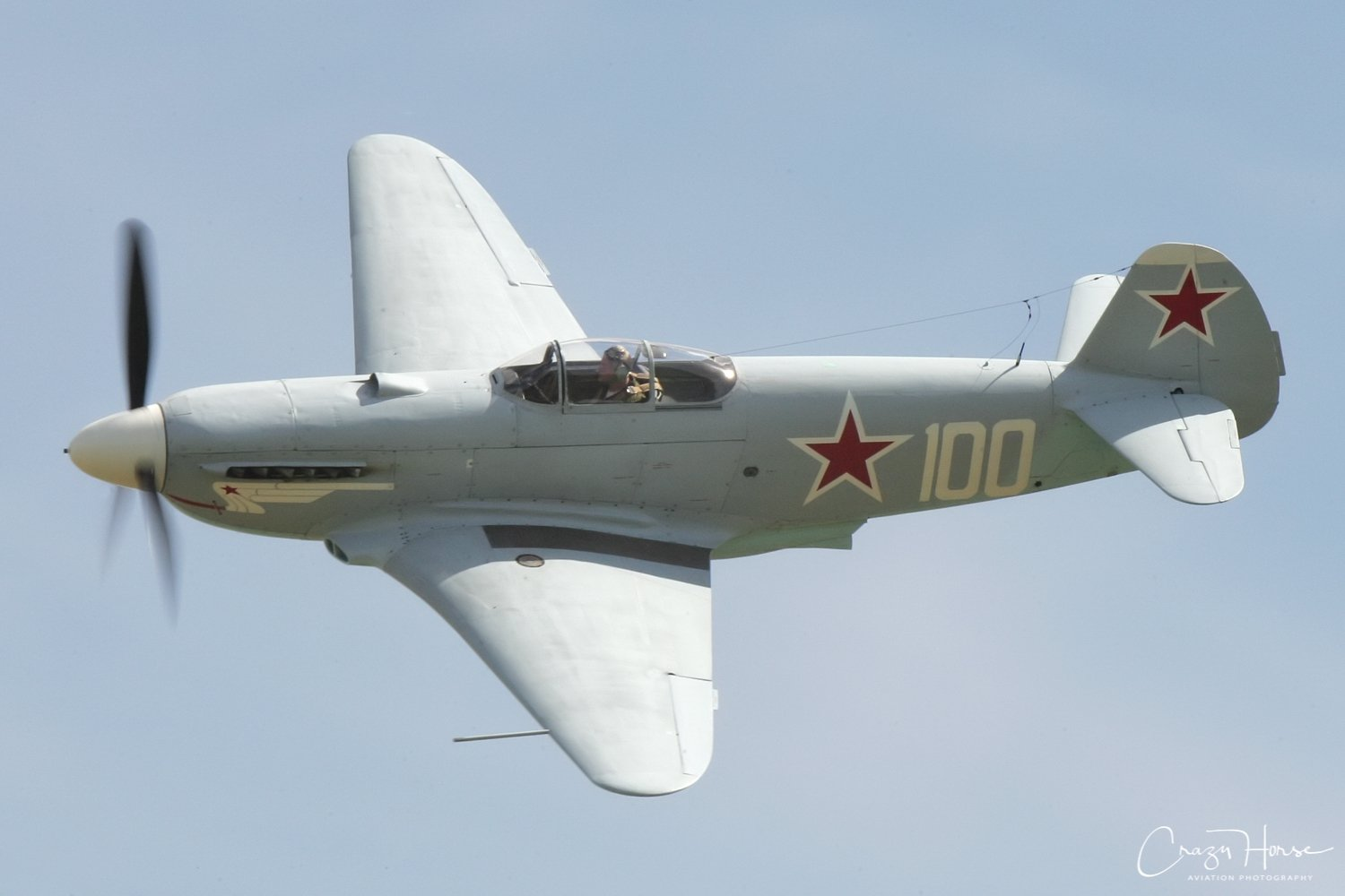 Flying Legends 2012 043