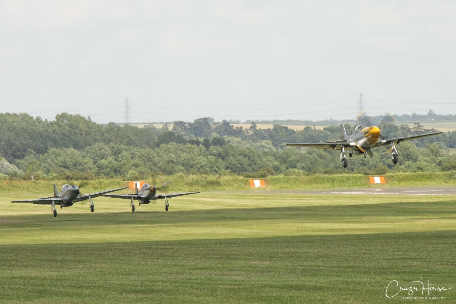 Flying Legends 2012 044