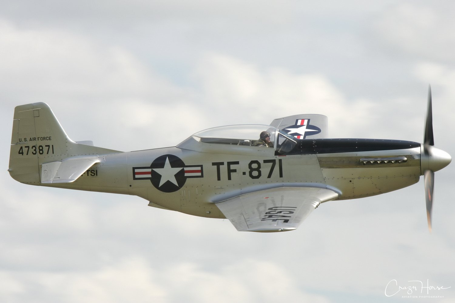Flying Legends 2012 045