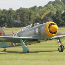 Flying Legends 2012 046