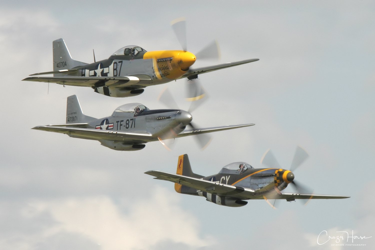 Flying Legends 2012 048