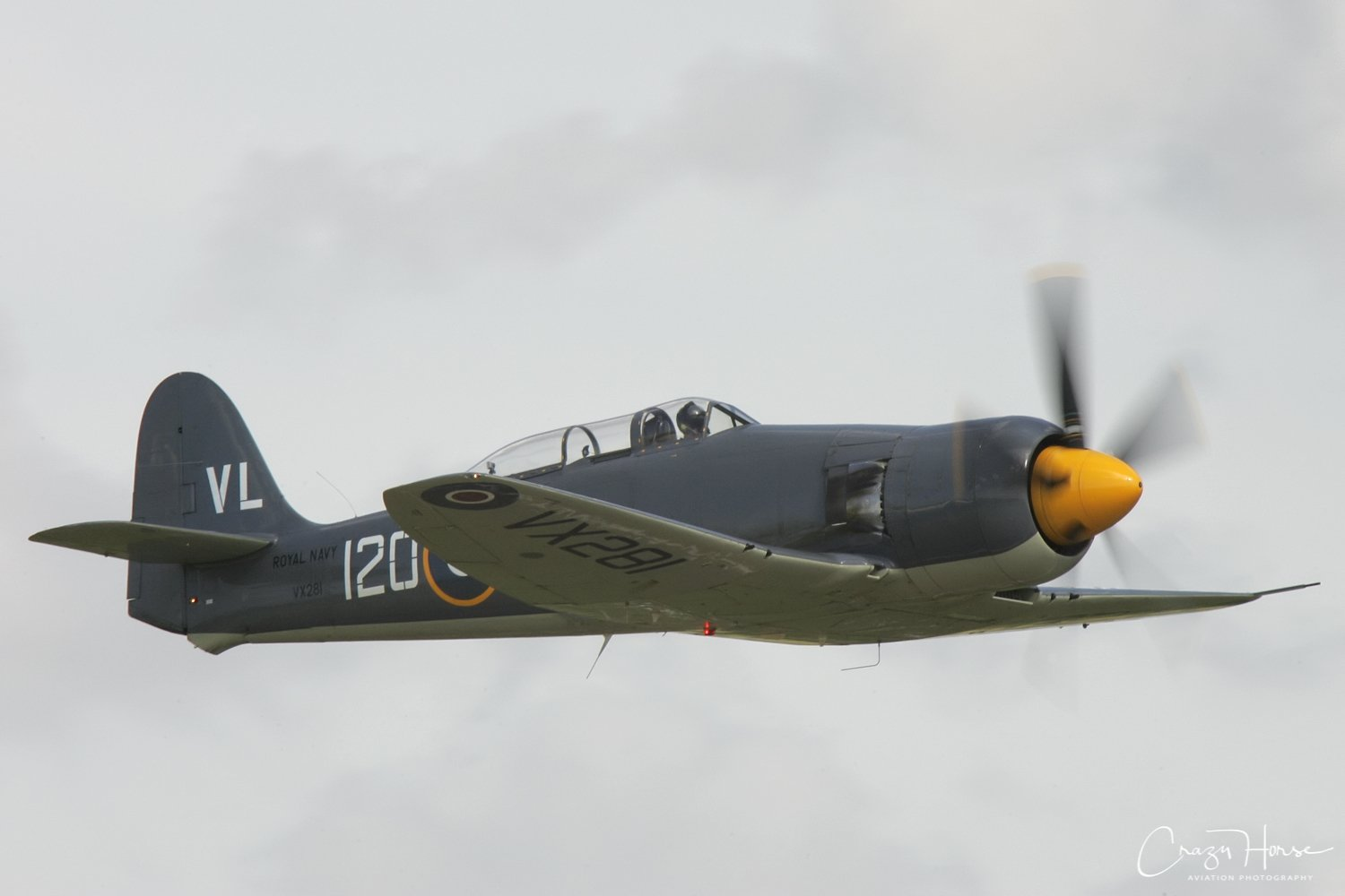 Flying Legends 2012 050