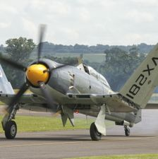 Flying Legends 2012 054