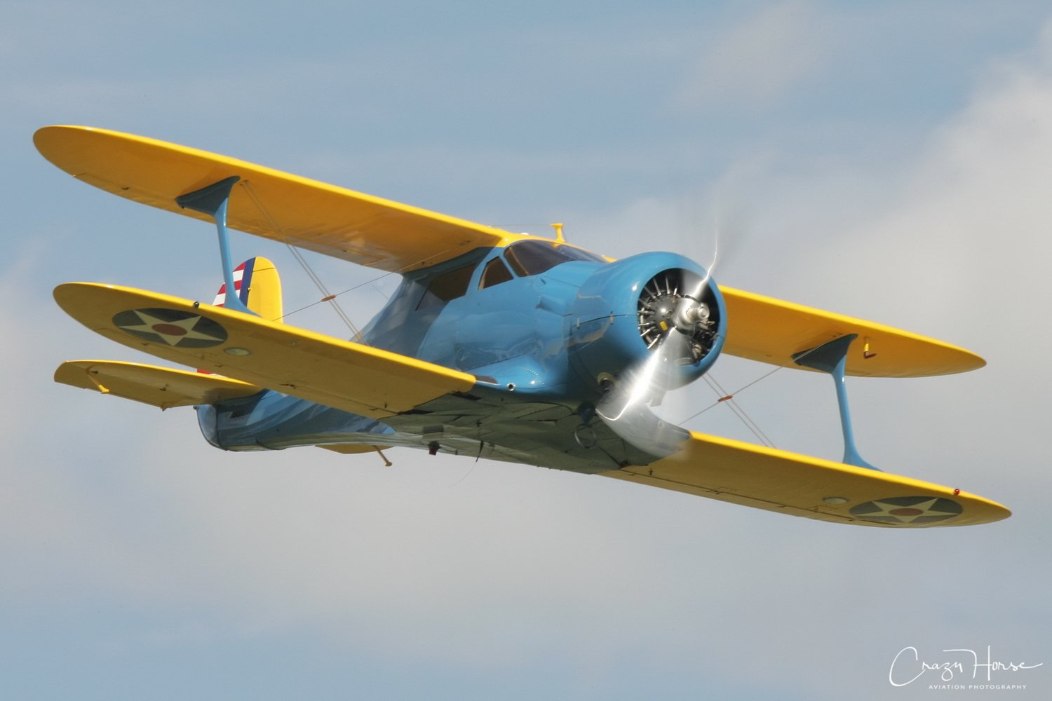 Flying Legends 2012 055