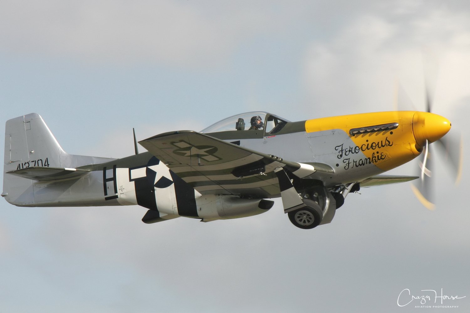 Flying Legends 2012 056