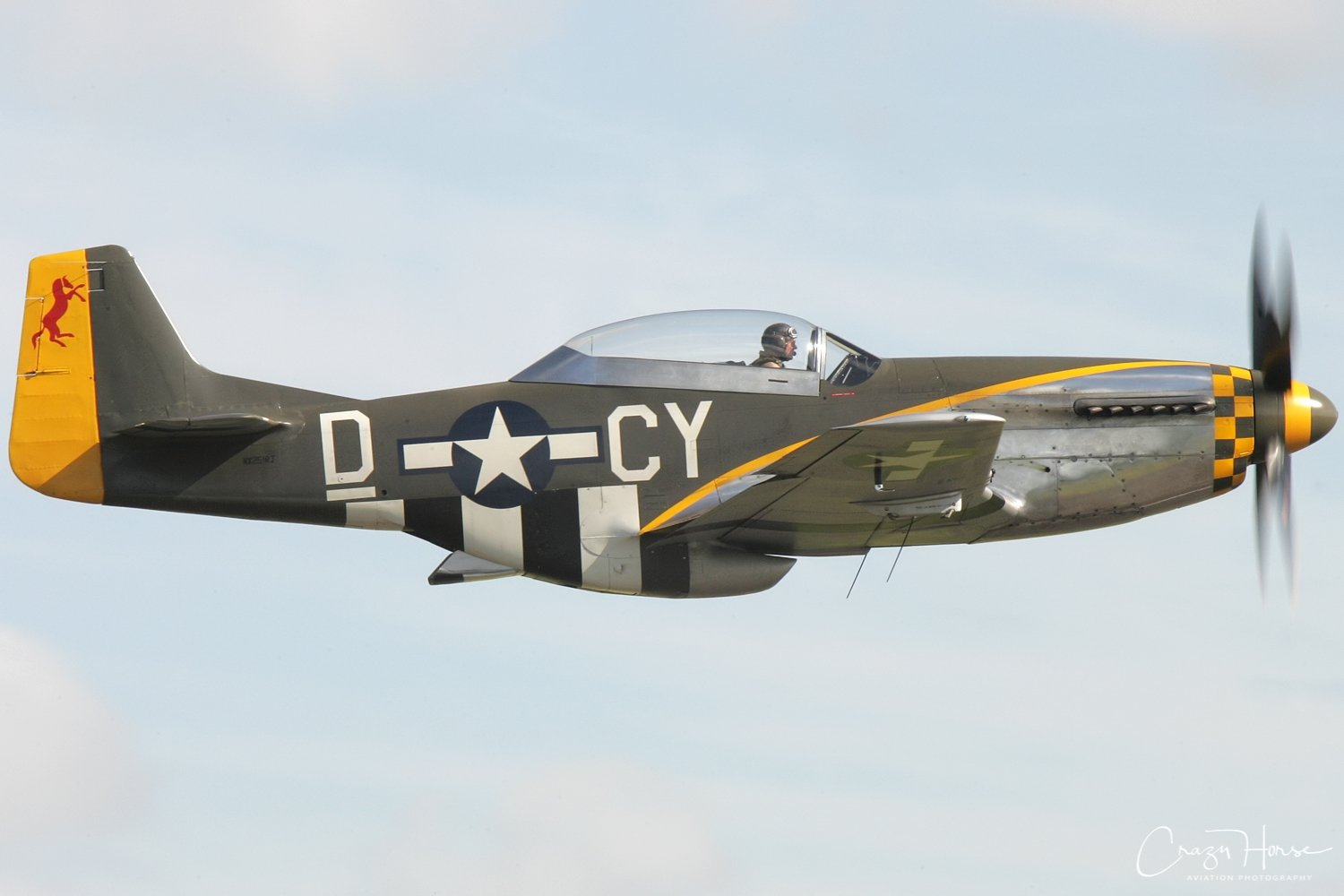 Flying Legends 2012 057