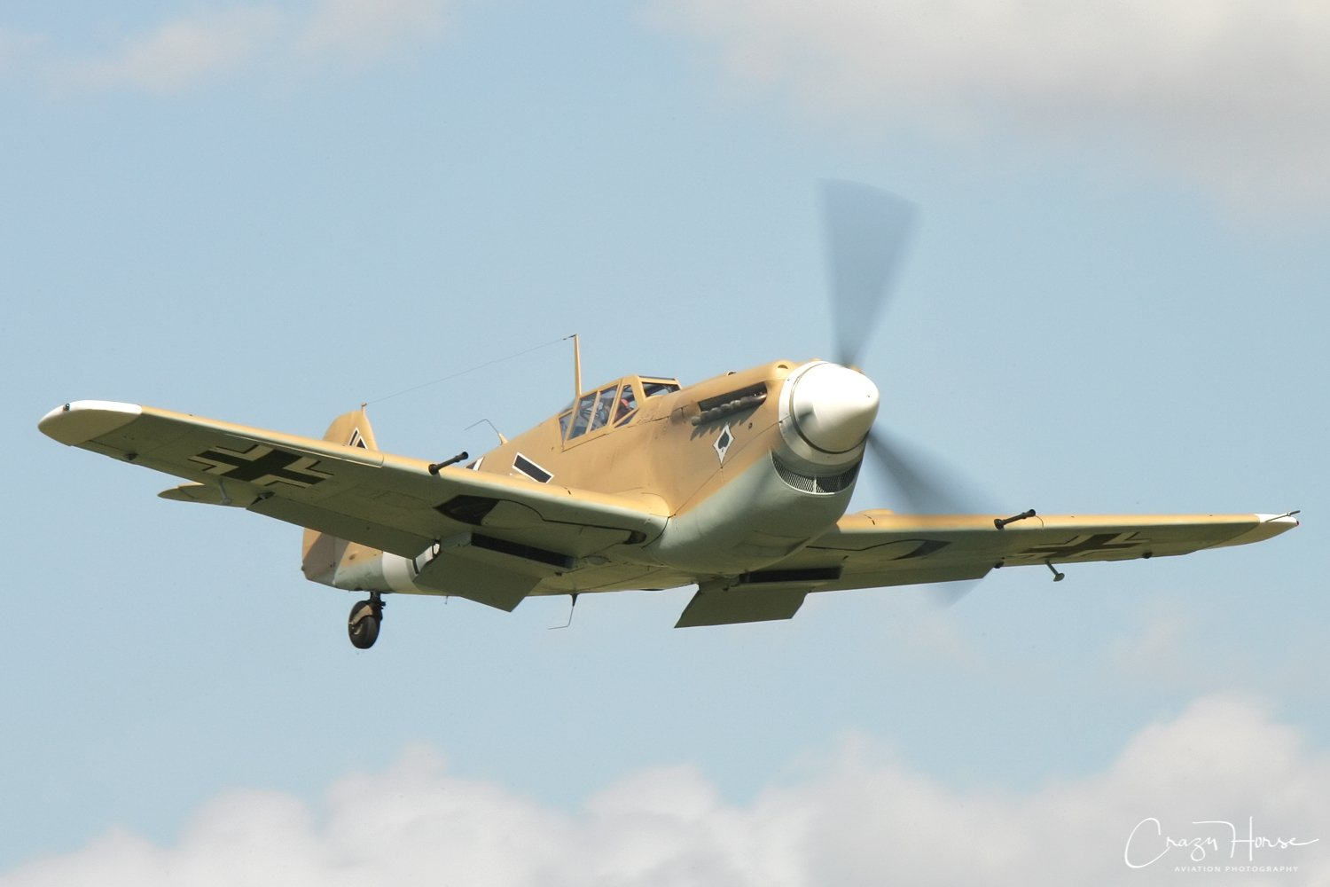 Flying Legends 2012 059