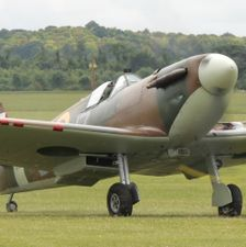 Flying Legends 2012 062