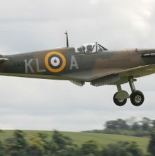 Flying Legends 2012 063
