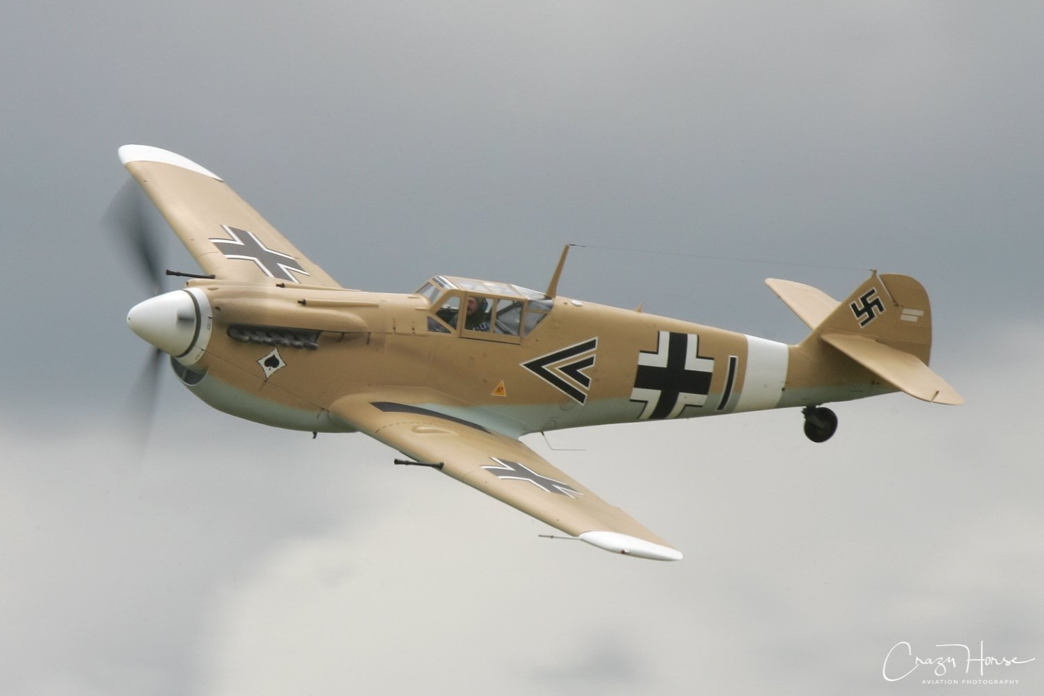 Flying Legends 2012 064