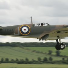 Flying Legends 2012 065