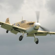 Flying Legends 2012 066