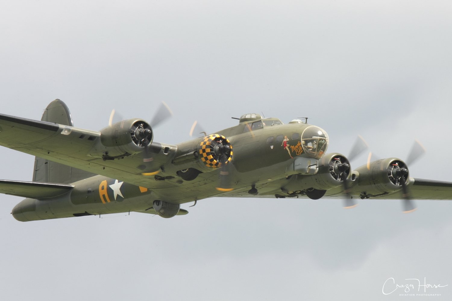 Flying Legends 2012 068