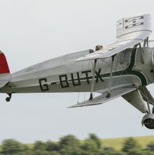 Flying Legends 2012 071