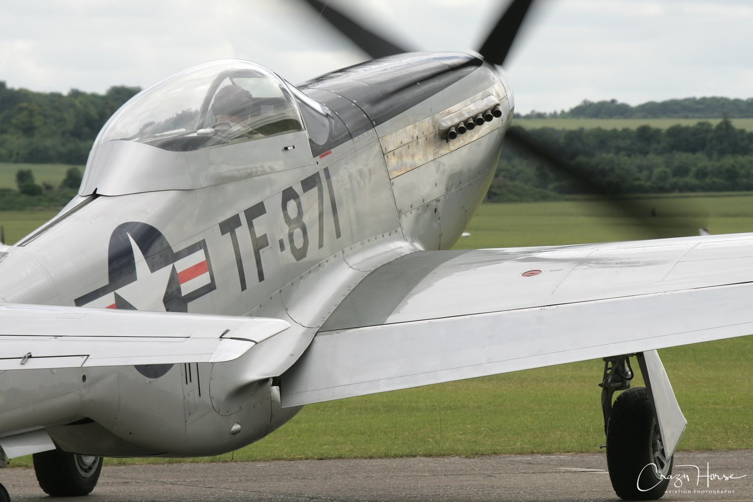 Flying Legends 2012 075