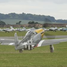 Flying Legends 2012 076