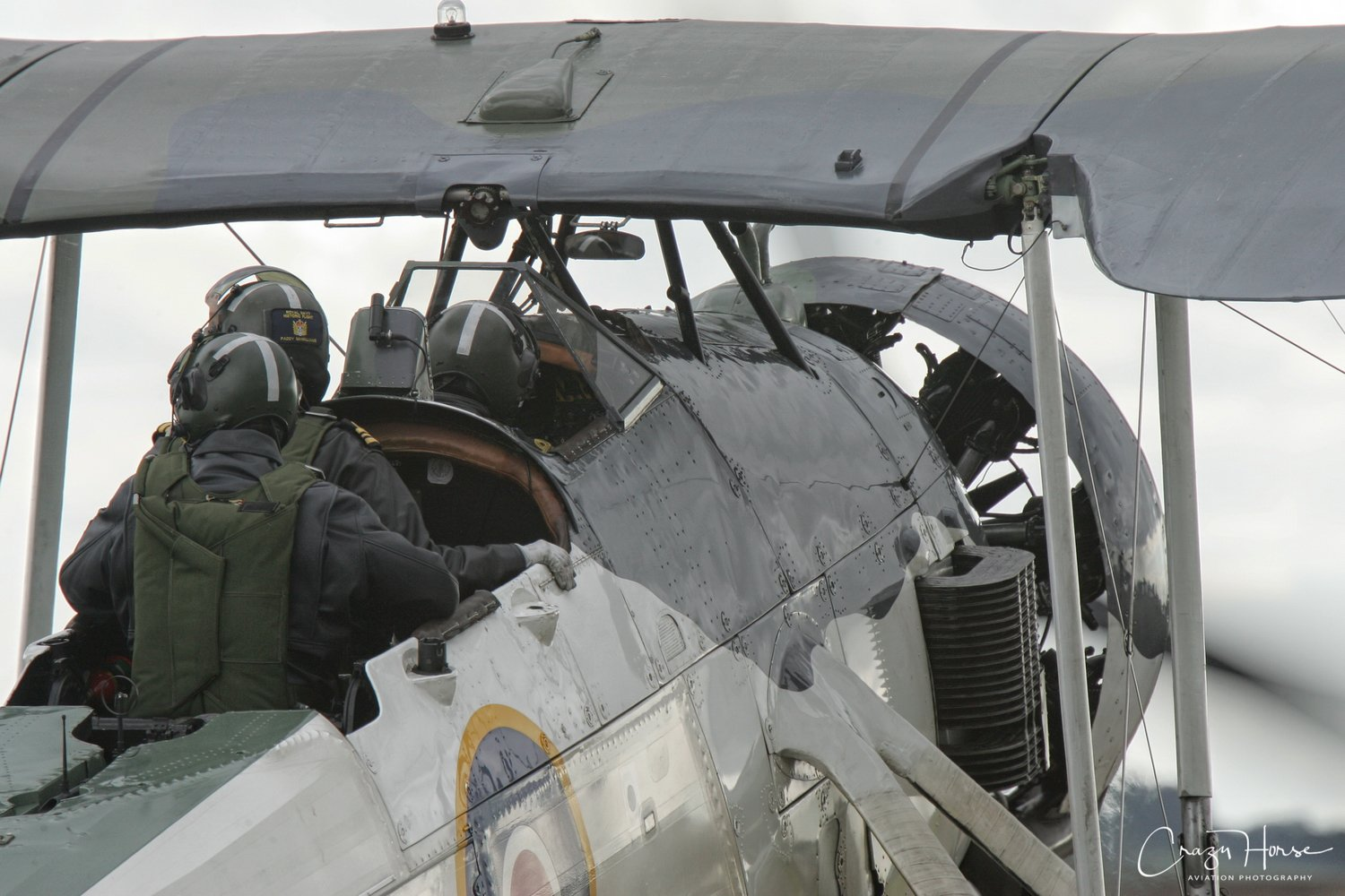 Flying Legends 2012 078
