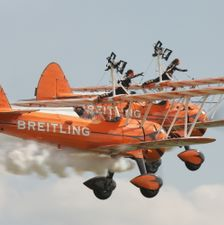 Flying Legends 2012 079