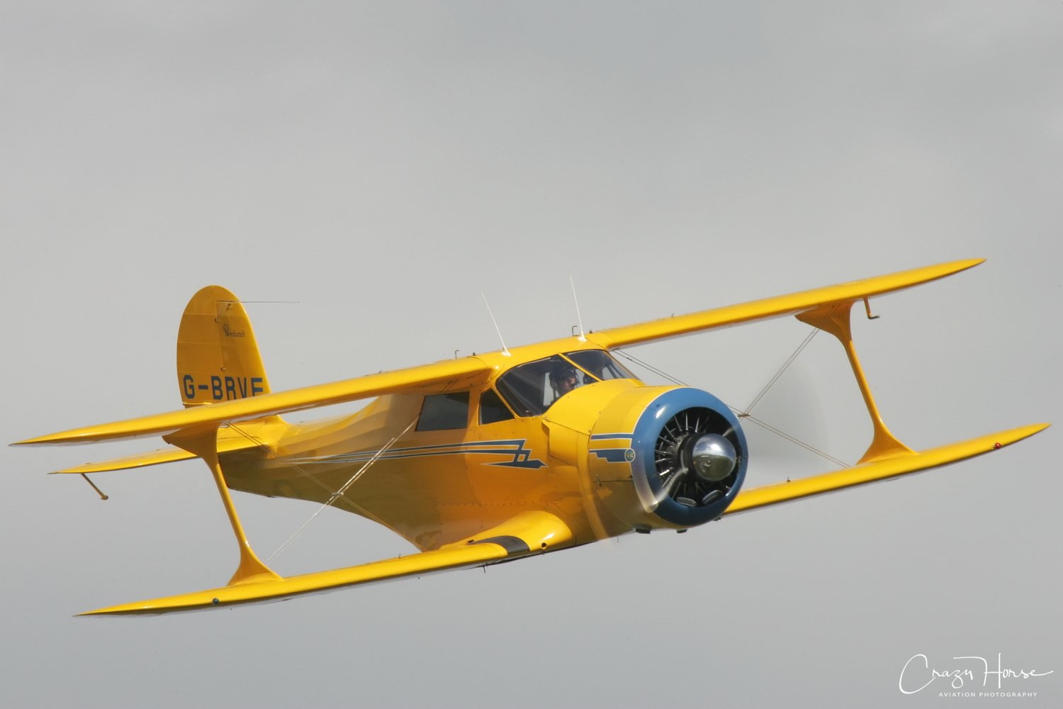 Flying Legends 2012 080