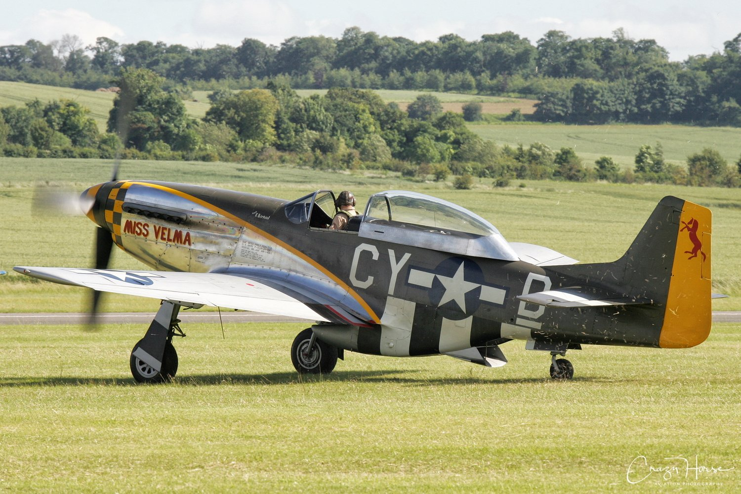 Flying Legends 2012 082