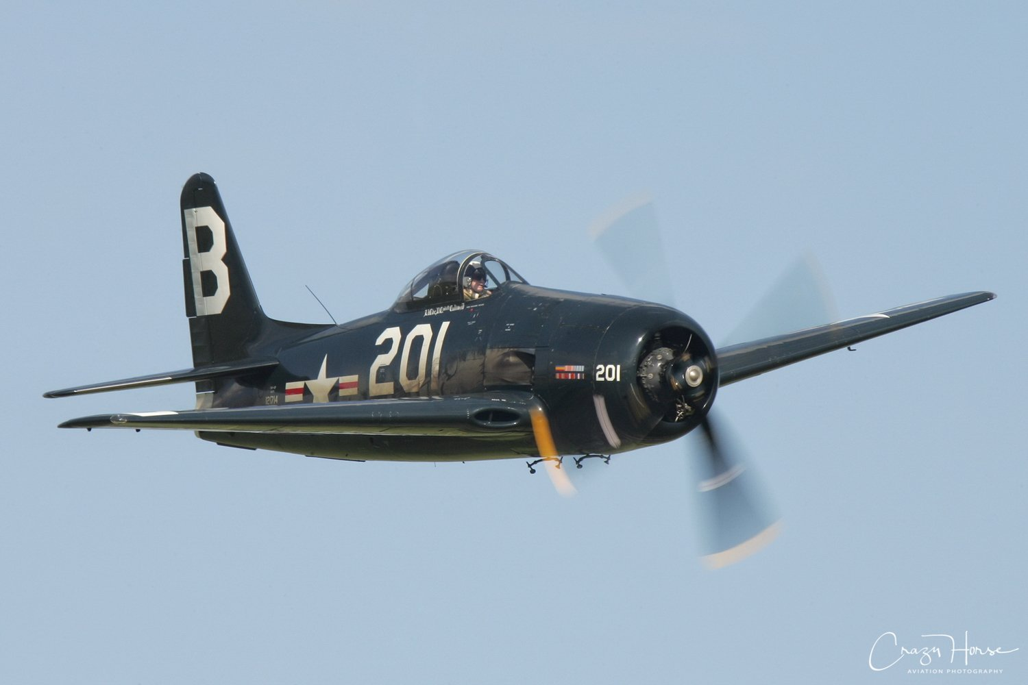 Flying Legends 2012 083