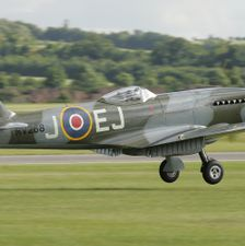 Flying Legends 2012 084