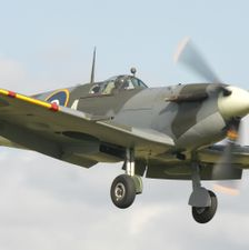Flying Legends 2012 086