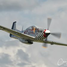 Flying Legends 2007 015